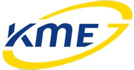 Kme_banner