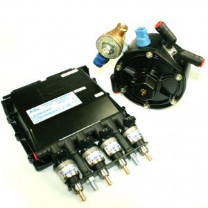 Prins_VSI_DI_LPG_conversion_kit