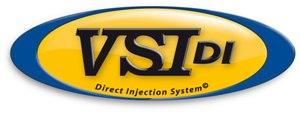 prins-VSI-DI-logo